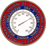 International Union of Operating Engineers Local 963